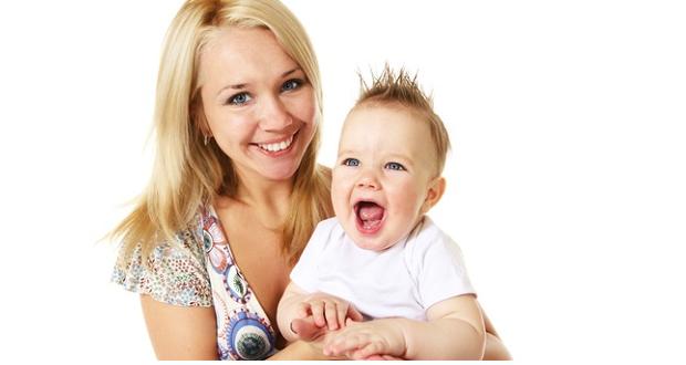 Embriyoskop Sistemi ile Gebelik Şansı Artıyor