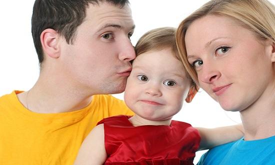 Çocuk sahibi olamama nedenleri arasında en sık görülen sorunlar