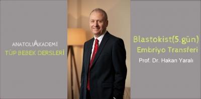 Prof. Dr. Hakan Yaralı - 13 Ekim, İnstagram Canlı Yayın Kaydı...