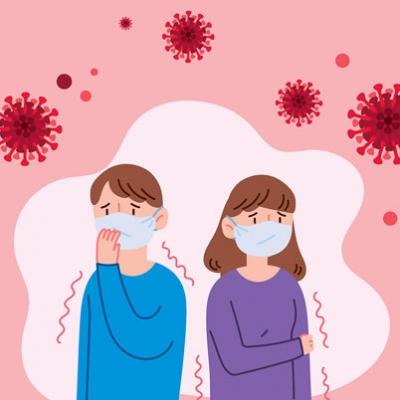 Anatolia'da Corona virüs kapsamında üst düzey önlemler alındı. Hijyen, dezenfeksiyon, sterilizasyon...